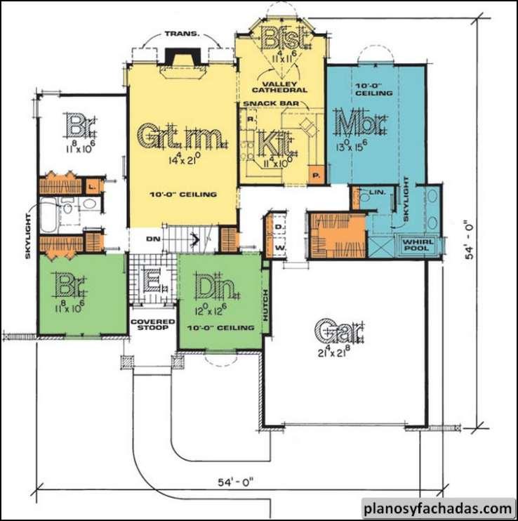 planos-de-casas-701146-FP.jpg
