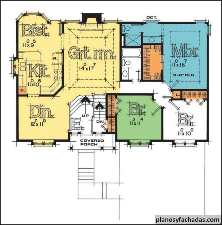 planos-de-casas-701147-FP.jpg