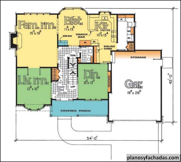 planos-de-casas-701149-FP.jpg