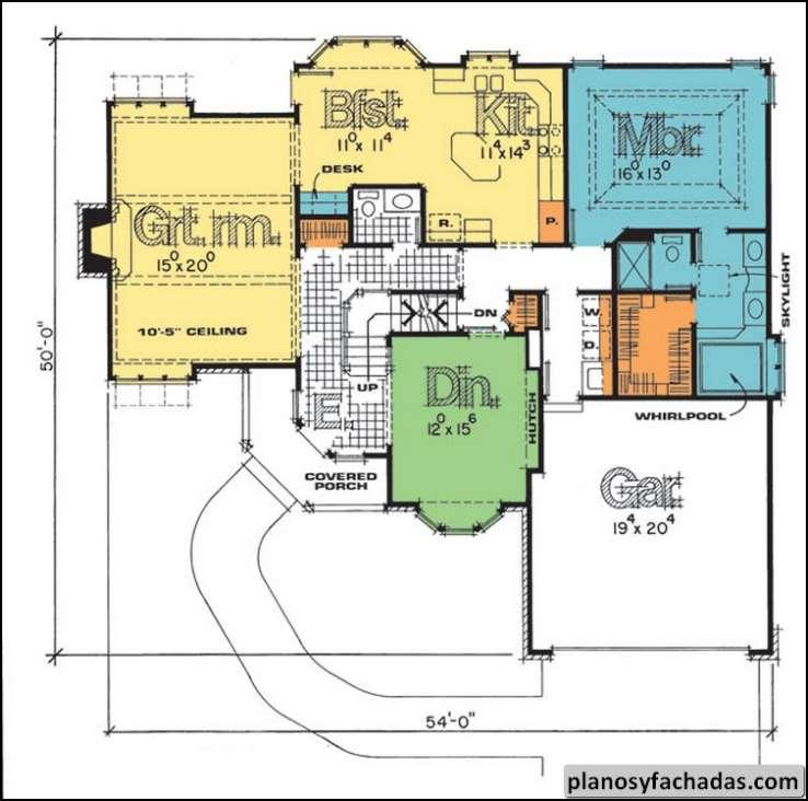 planos-de-casas-701150-FP.jpg