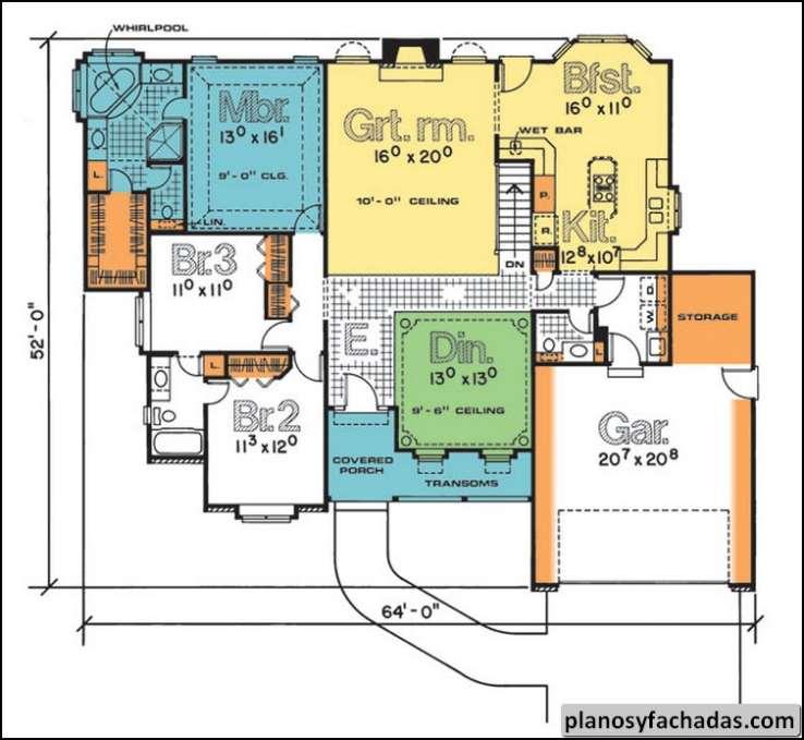 planos-de-casas-701160-FP.jpg