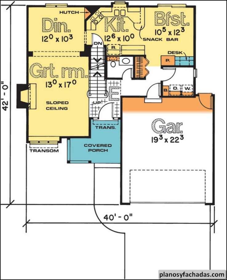 planos-de-casas-701161-FP.jpg