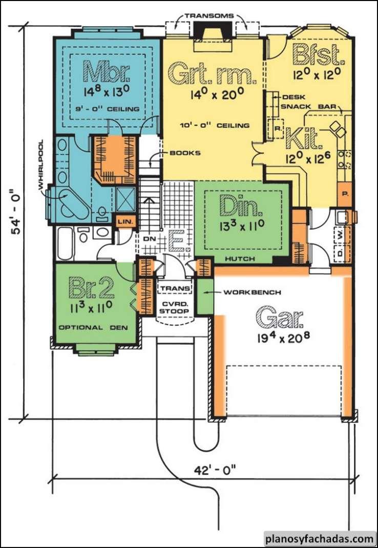 planos-de-casas-701163-FP.jpg