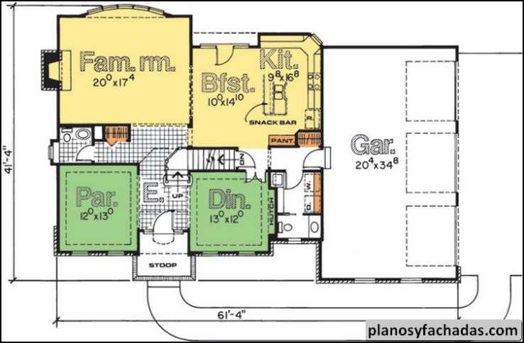 planos-de-casas-701167-FP.jpg