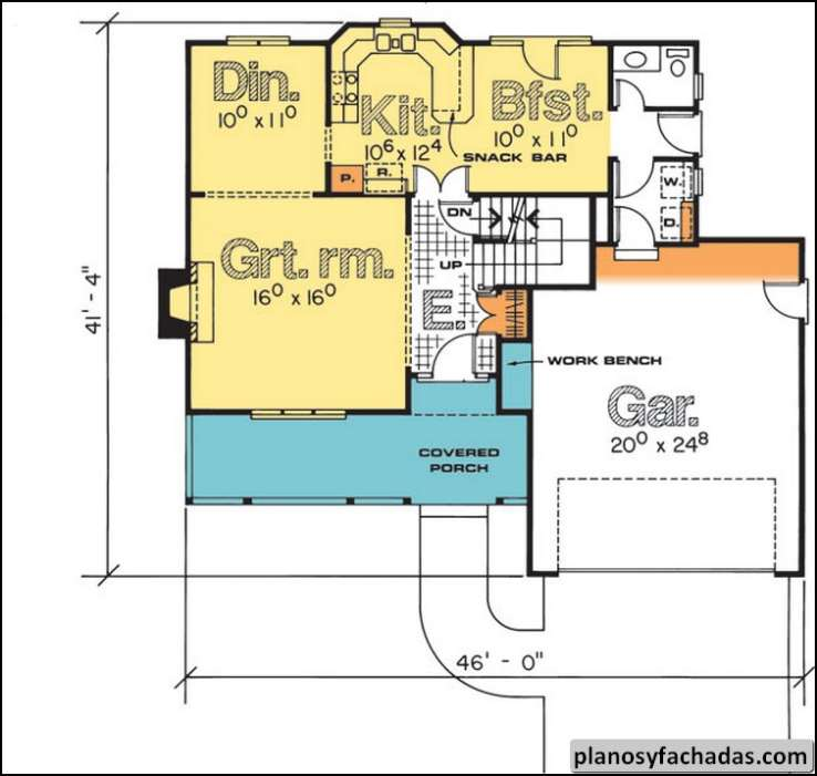 planos-de-casas-701173-FP.jpg
