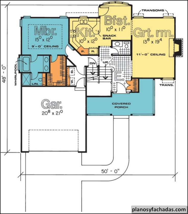 planos-de-casas-701175-FP.jpg
