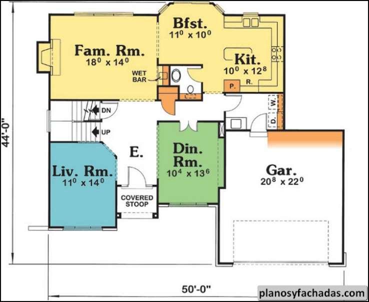 planos-de-casas-701180-FP.jpg