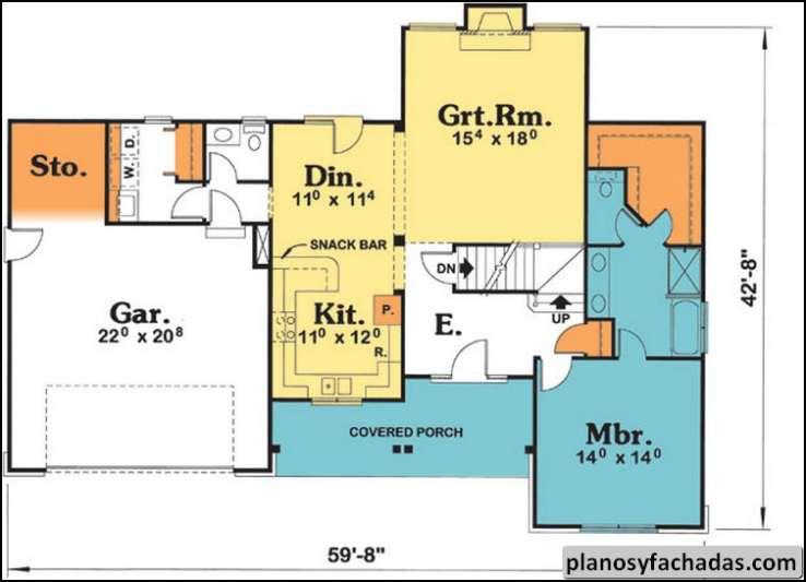 planos-de-casas-701182-FP.jpg