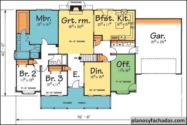 planos-de-casas-701186-FP.jpg