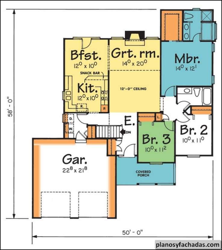 planos-de-casas-701189-FP.jpg