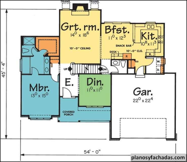 planos-de-casas-701191-FP.jpg