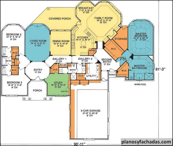 planos-de-casas-701192-FP.jpg
