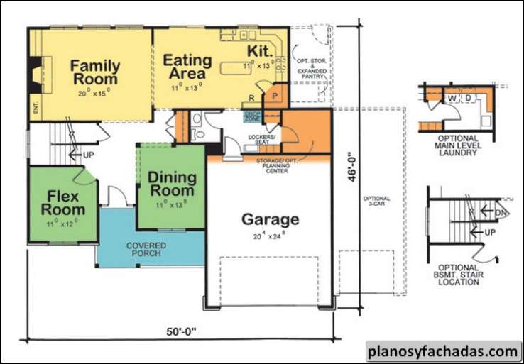 planos-de-casas-701221-FP.jpg