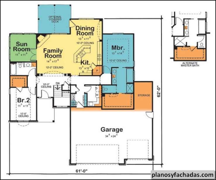 planos-de-casas-701224-FP.jpg