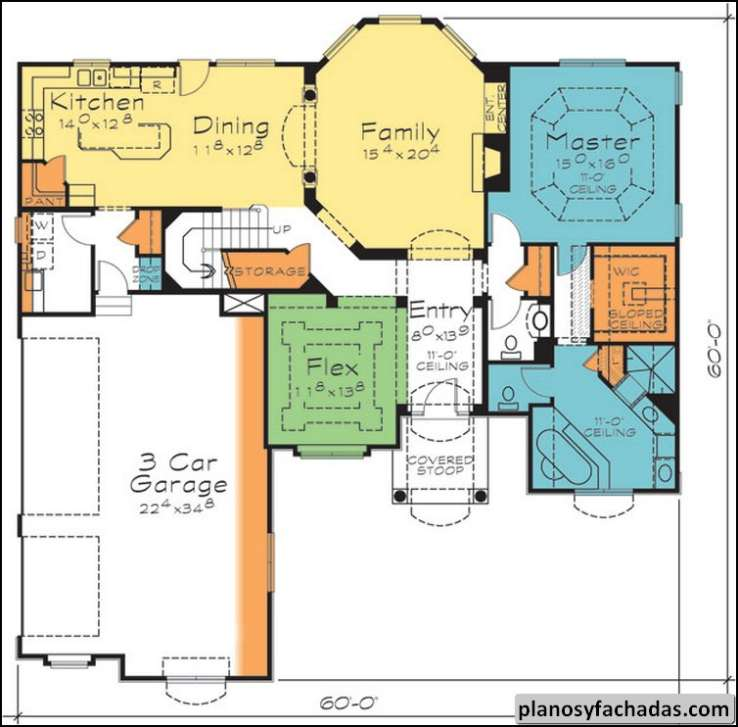 planos-de-casas-701225-FP.jpg