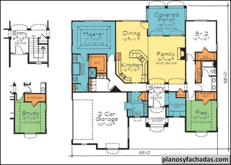 planos-de-casas-701226-FP.jpg