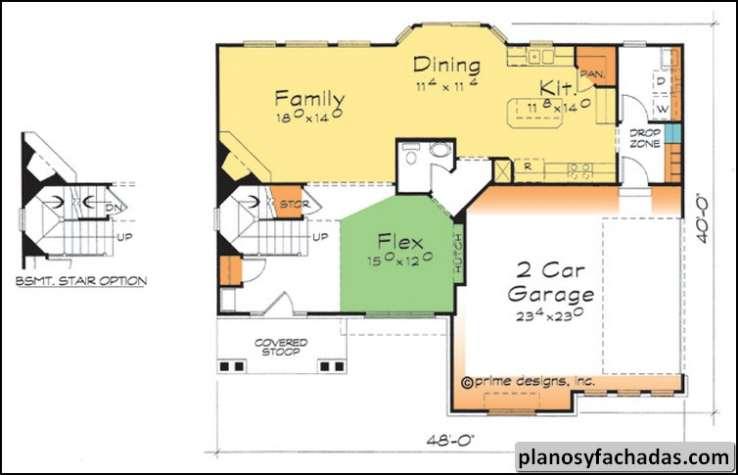 planos-de-casas-701230-FP.jpg