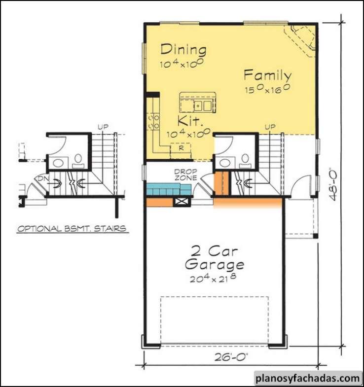 planos-de-casas-701234-FP.jpg
