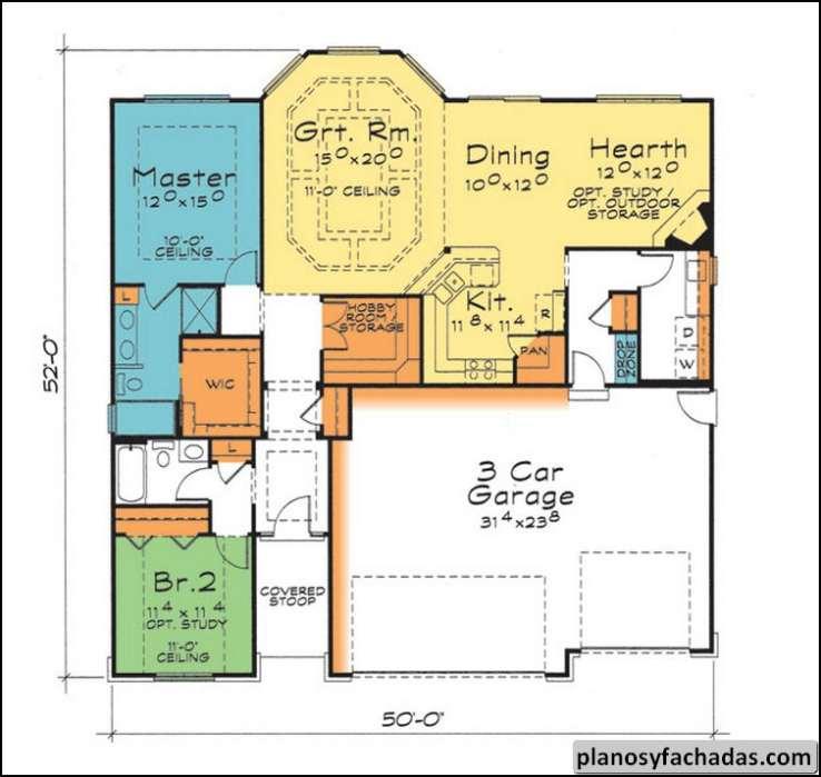 planos-de-casas-701236-FP.jpg