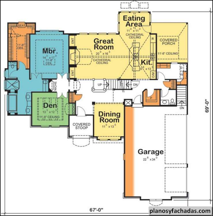 planos-de-casas-701240-FP.jpg
