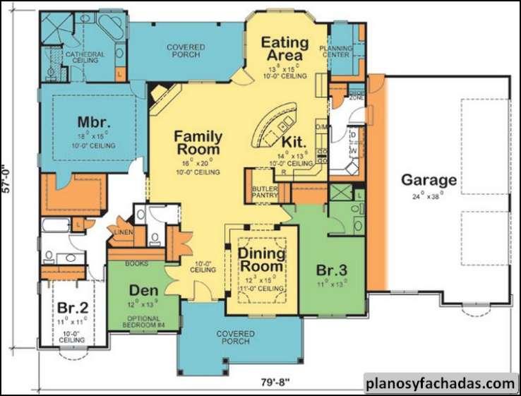 planos-de-casas-701241-FP.jpg