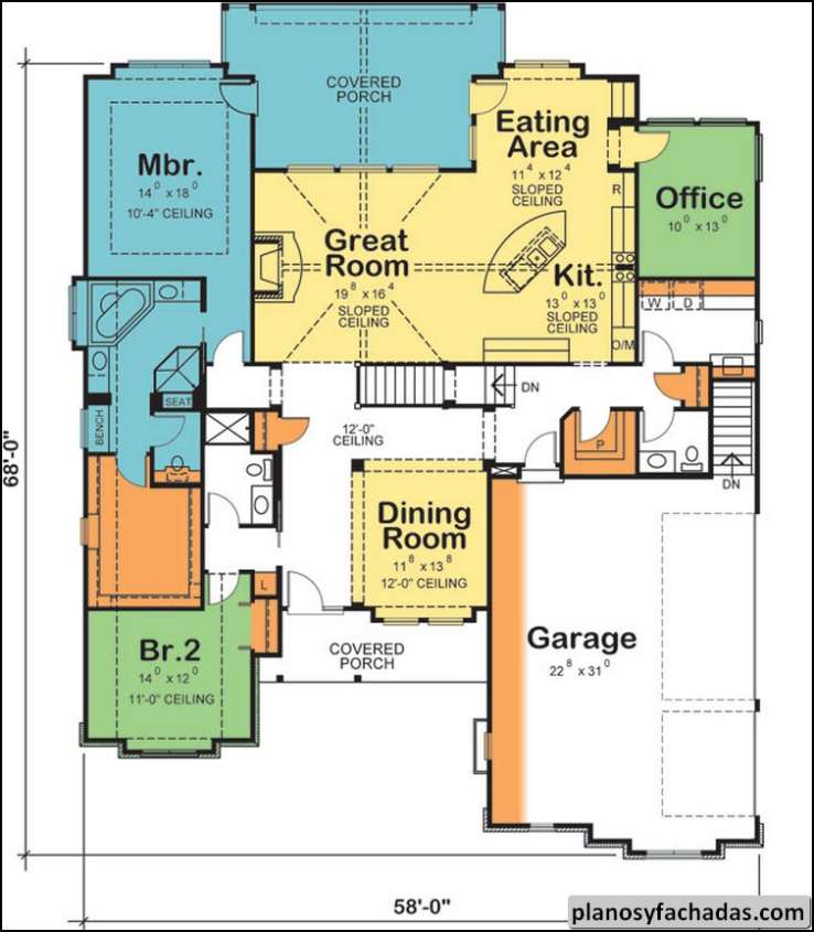 planos-de-casas-701242-FP.jpg