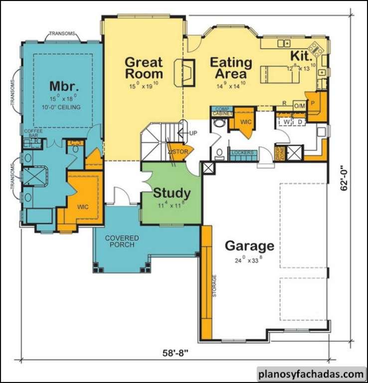 planos-de-casas-701243-FP.jpg