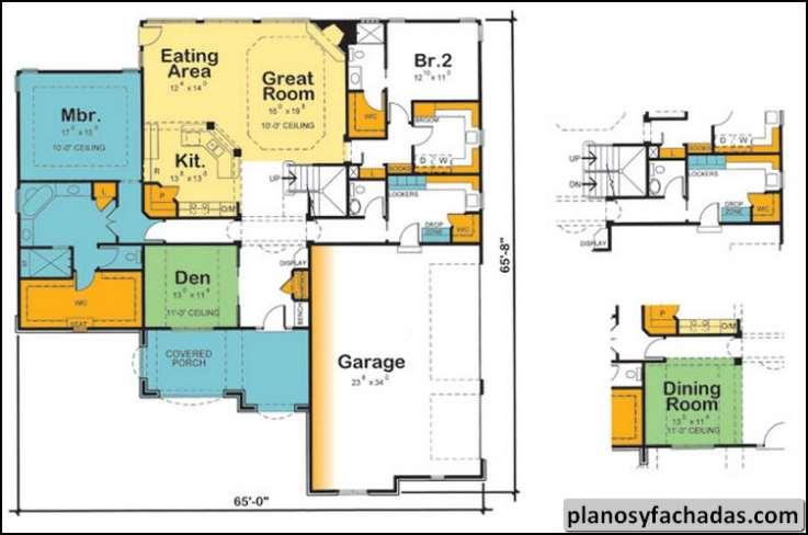 planos-de-casas-701244-FP.jpg