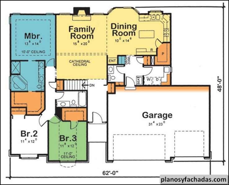 planos-de-casas-701248-FP.jpg