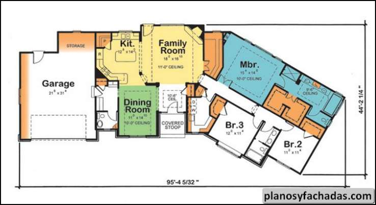 planos-de-casas-701255-FP.jpg