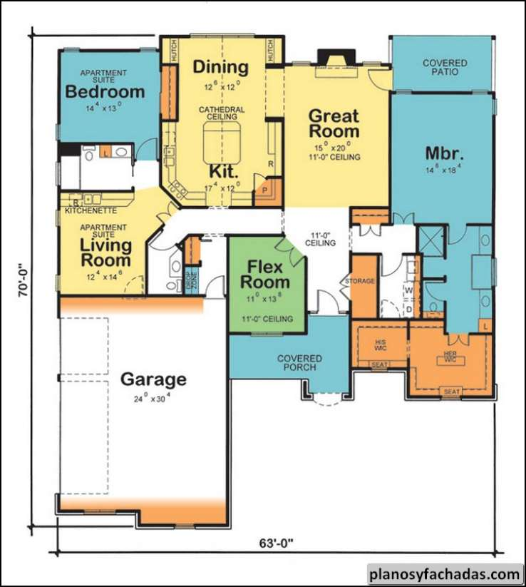 planos-de-casas-701256-FP.jpg