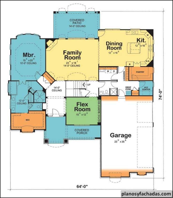planos-de-casas-701258-FP.jpg