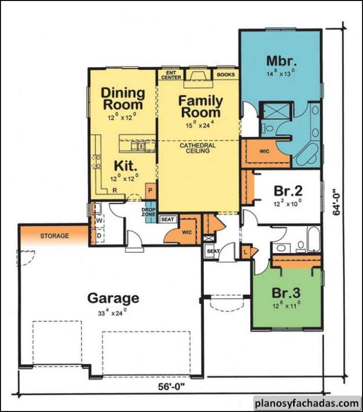 planos-de-casas-701269-FP.jpg