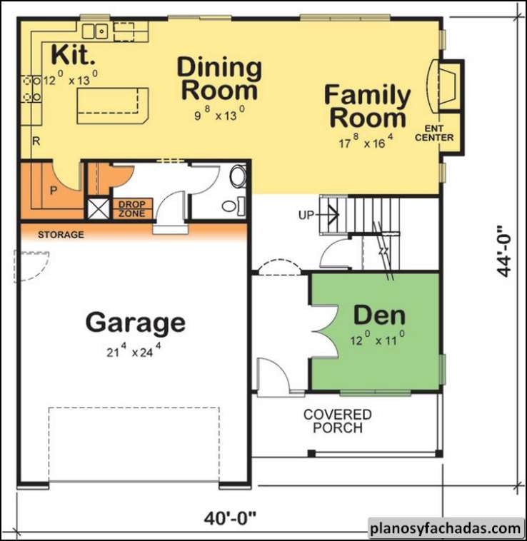 planos-de-casas-701273-FP.jpg