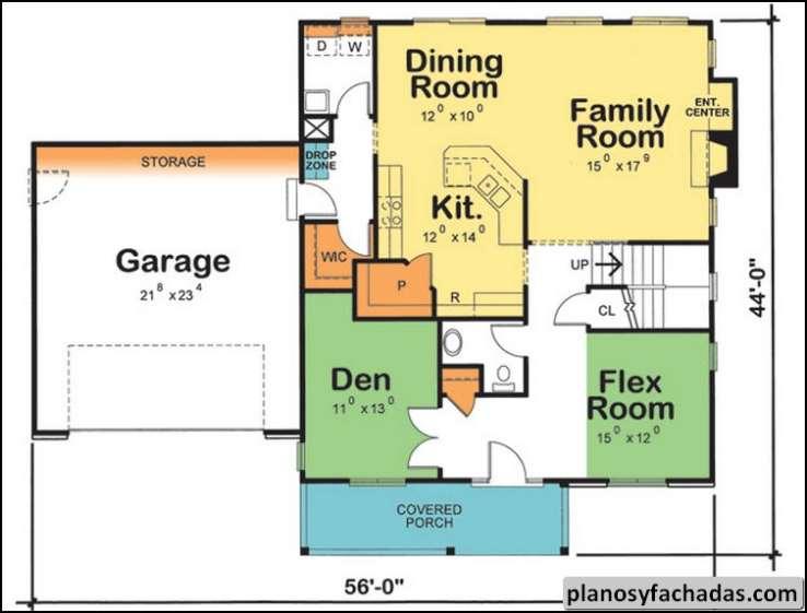 planos-de-casas-701274-FP.jpg