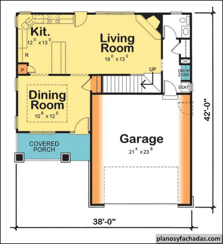 planos-de-casas-701277-FP.jpg