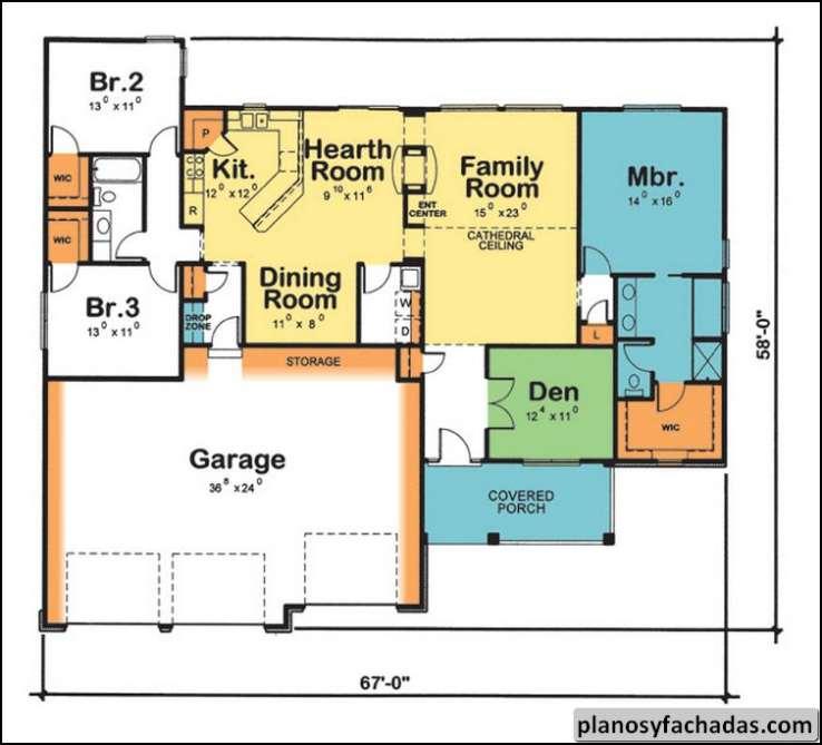 planos-de-casas-701278-FP.jpg