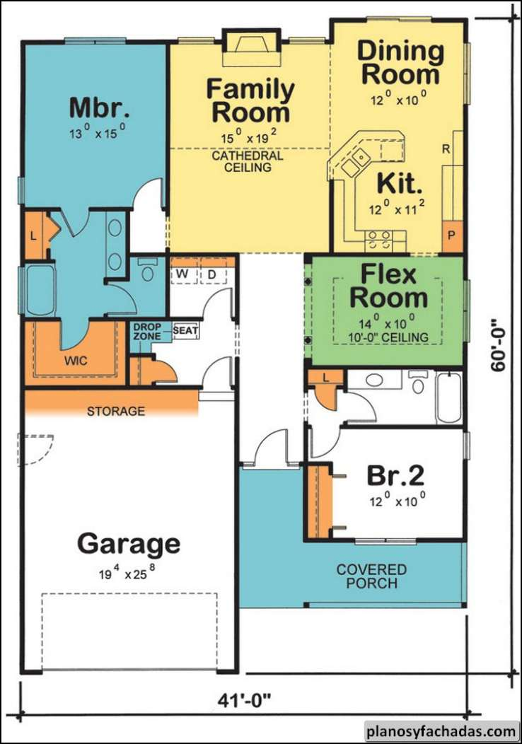 planos-de-casas-701280-FP.jpg