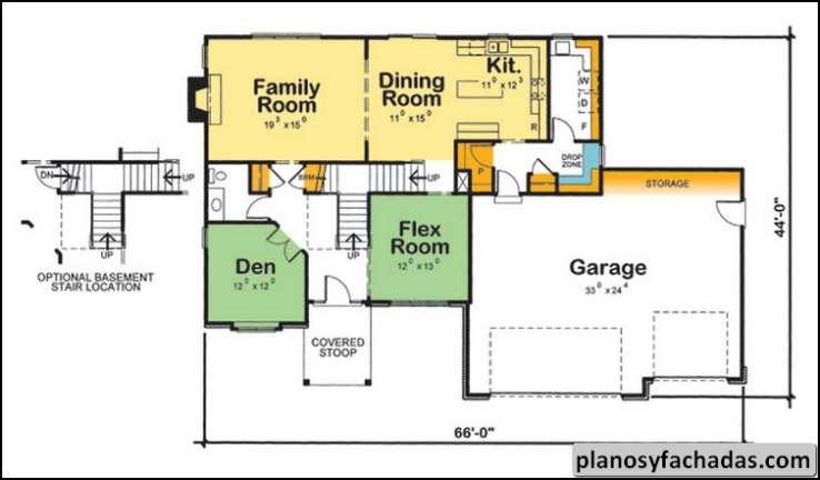 planos-de-casas-701292-FP.jpg