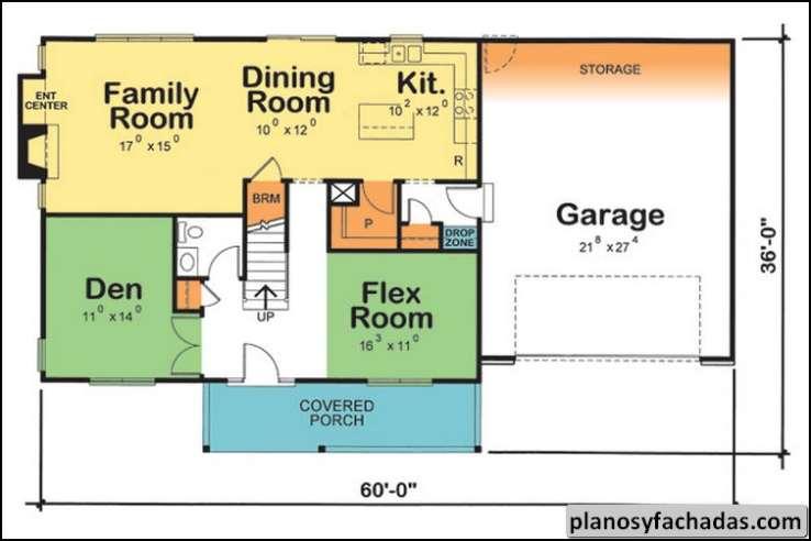 planos-de-casas-701293-FP.jpg