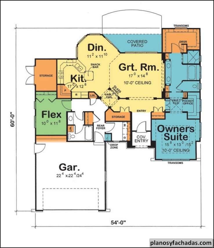 planos-de-casas-701301-FP.jpg