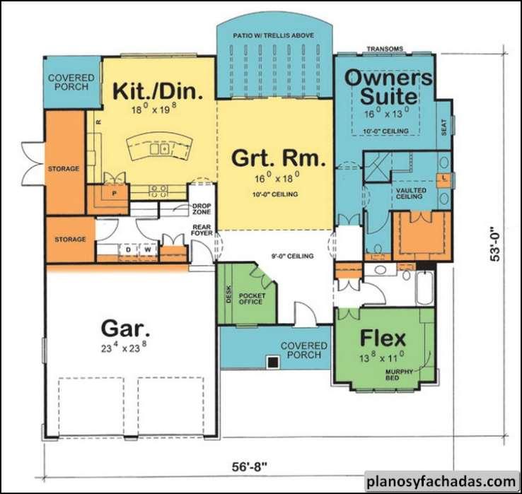 planos-de-casas-701302-FP.jpg