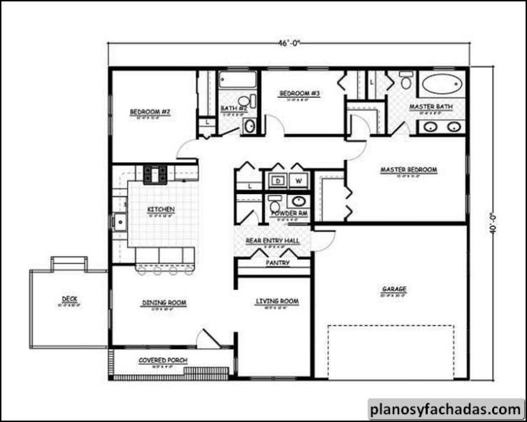 planos-de-casas-721001-FP.jpg