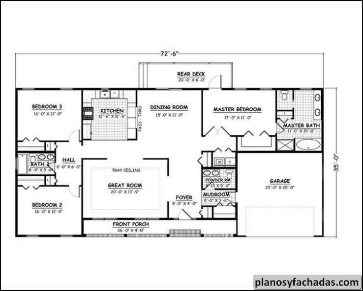 planos-de-casas-721003-FP.jpg