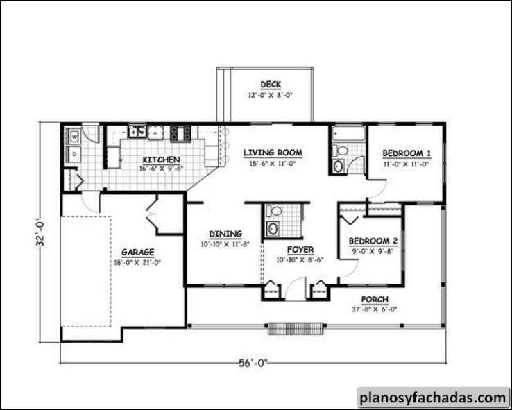 planos-de-casas-721007-FP.jpg