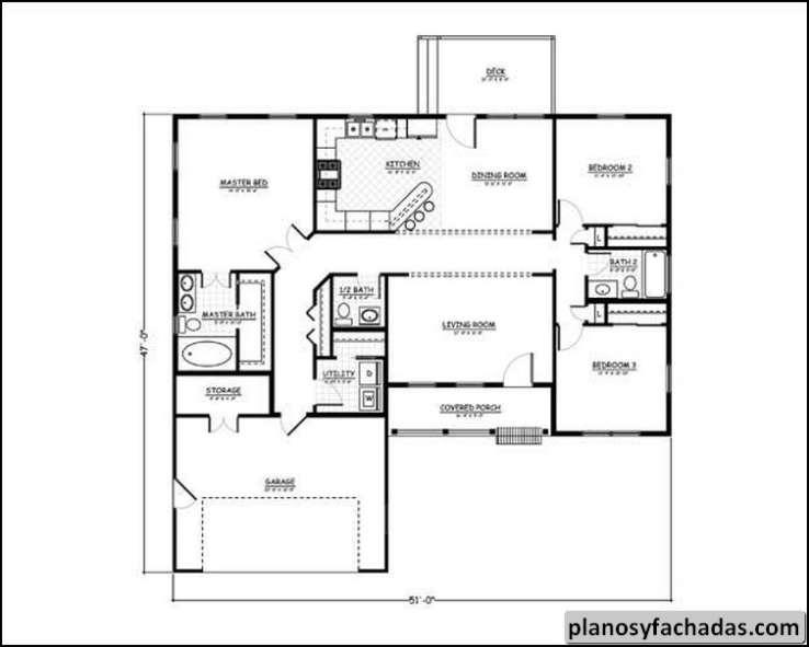planos-de-casas-721009-FP.jpg