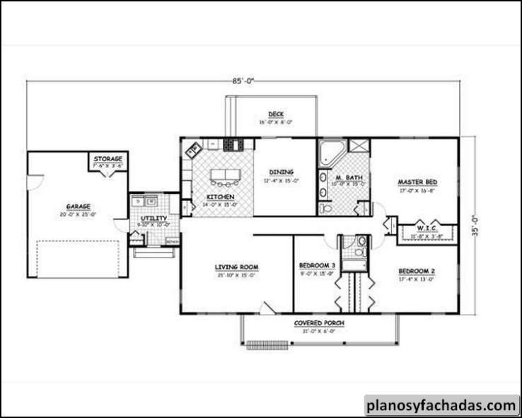 planos-de-casas-721010-FP.jpg