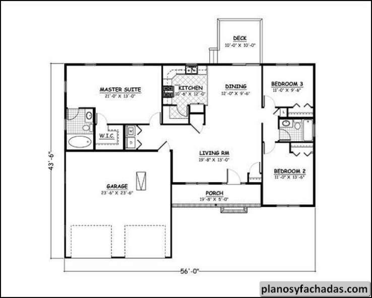 planos-de-casas-721014-FP.jpg