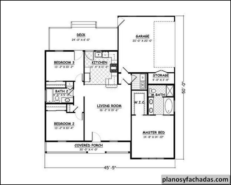 planos-de-casas-721029-FP.jpg