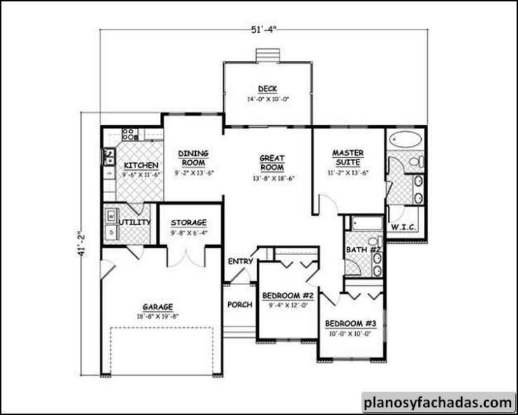 planos-de-casas-721033-FP.jpg